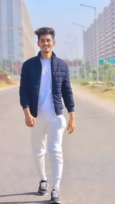 Cute Indian Boys, Photography Poses For Men, Cute Girl Photo, Swagg, Girl Photos, Cute Girls, Handsome, Menswear, Swag Style