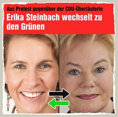 Der Gazetteur (@dergazetteur) | Twitter