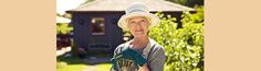 Home Equity: a Retirement Resource