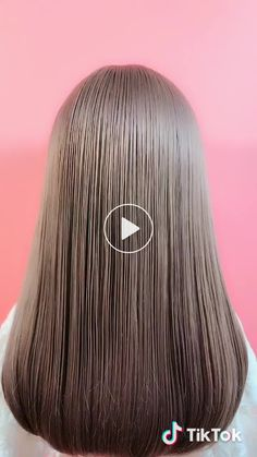 De korte video van 莉児姐姐 met ♬ original sound - li_hairhair - Best Hair Styles EVER Messy Bun Hairstyles, Work Hairstyles, Short Hair Updo, Hair Curling Techniques, Hair Knot Tutorial, Hair Topic, Hair Specialist, Hair Issues, Beautiful Hair Color