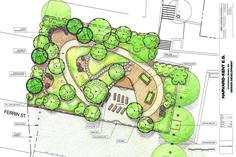 landscape design certification california