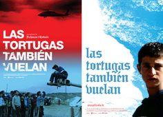 Movies, Movie Posters, Turtles, Peace, Reading, Films, Film Poster, Cinema, Movie