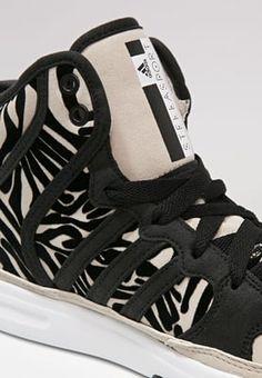 Schoenen Adidas Zwart