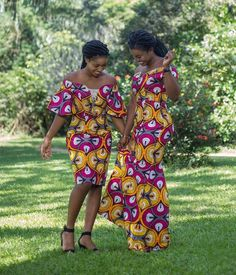 Fashionistas and lovers of Ankara styles check this Amazing And Beautiful 2019 Best of Ankara Styles For Pretty Ladies To Rock.Ladies Scroll down here and check Ankara Wedding Styles, Ankara Long Gown Styles, Ankara Styles For Women, Beautiful Ankara Styles, Ankara Gowns, Dress Styles, Blouse Styles, Fashion Themes, Fashion Dresses