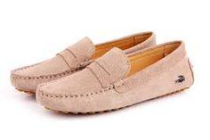 Resultado de imagen para lacoste shoes women