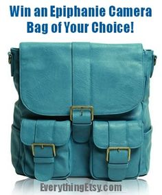 Epiphanie Turquoise Brooklyn camera backpack - really want this after a weekend away carrying multiple bags for laptop and camera Camera Bag Purse, Camera Backpack, Laptop Camera, Camera Gear, Laptop Backpack, Stylish Camera Bags, Cute Camera, Brooklyn, Photography Equipment