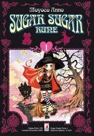 Kyou Koi Wo Hajimemasu, Shoujo, Runes, Sugar Sugar, Video Game, Comic Books, Manga, Comics, Cover