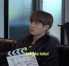 K Meme, Funny Kpop Memes, Stupid Memes, Bts Memes, Korean Drama Funny, Laugh Meme, Seventeen Memes, Bts Meme Faces, Cartoon Jokes