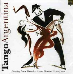 Learn to Tango in Argentina!
