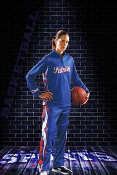 34c1ca82d58f Design and customize basketball warmups and shooting shirts for boys