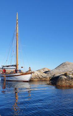 Sailing Ships, Norway, Boat, Dinghy, Boats, Sailboat, Tall Ships, Ship