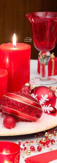 winter | Tumblr on We Heart It | Merry Merry Christmas | Pinterest ...