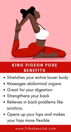 Each pose in yoga has so many benefits. Click the link to see some yoga poses for beginners. Yoga Poses For Beginners, Workout For Beginners, Fitness Workout For Women, Yoga Fitness, Relaxing Yoga, Yoga For Flexibility, Yoga Moves, Yoga Routine, Yoga Benefits