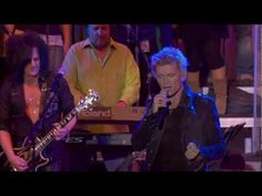 Billy Idol - Eyes Without A Face (Live at Santa Monica School System Fundraiser) Music Songs, Music Videos, Eyes Without A Face, Steve Stevens, Find Music, Billy Idol, Coming Of Age, Pop Music, Santa Monica