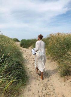 Summer Feeling, Summer Vibes, Selfies, European Summer, Summer Photos, Insta Posts, Summer Aesthetic, Autumn Inspiration, Beach Day