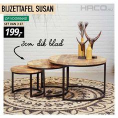 Latest Trends, Net, Table, Mango, Furniture, Home Decor, Manga, Decoration Home, Room Decor