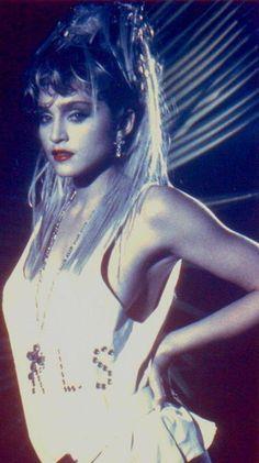 love madonna | Madonna i love you madonna