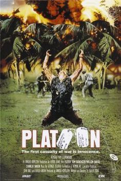 Google Image Result for http://www.moviesera.com/wp-content/uploads/2012/04/Platoon.jpg