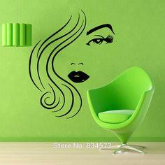 imagenes animadas para salon de belleza - Google zoeken