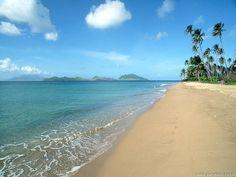 Hawaii Playas