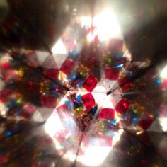 kaleidoscope art Fractal Art, Fractals, Pattern Art, Color Patterns, Music Flower, 4th Street, Art Prompts, Kaleidoscopes, Gcse Art