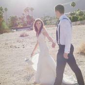 Palm Springs Wedding 4 - Elizabeth Anne Designs: The Wedding Blog
