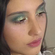 60s Makeup, Skin Makeup, Makeup Inspo, Makeup Art, Makeup Inspiration, Beauty Makeup, Cool Makeup Looks, Cute Makeup, Pretty Makeup