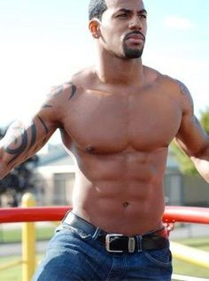 keyes christian women dating site Christian keyes interview: christian: when it comes to women you can't do that with online dating.
