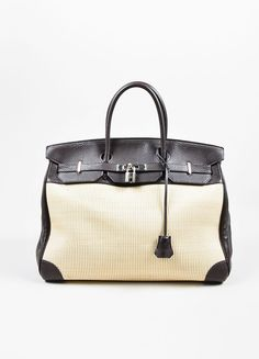 Bourlingue Hermes bag in curry taurillon clemence leather ...