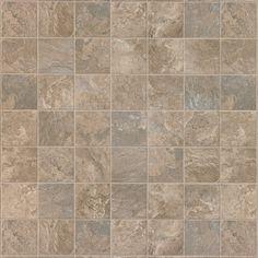 Laminate Floor Comparison Left Mannington Black Forest