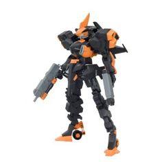 Kotobukiya Frame Arms: SA-16D Khanja Multi Assemble Mechanical Unit Model Kit Frame Arms, Gundam, Action Figures, Japan, Toys, Scale, Model Kits, List, Robots
