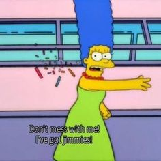 1000+ images about The Simpsons on Pinterest | The ...