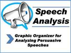 How To Write A Persuasive Speech Really Helped Me Out With My