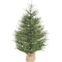 "Christmas Tree : 42"" Pistol Pine Tree * To view further, visit…"