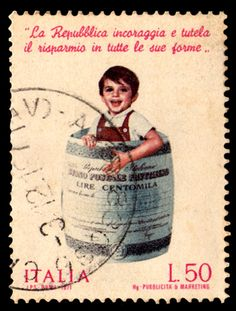 Stamp 073 by Because I said so65, via Flickr