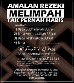 Murotal Sheikh Mishari Rashid Al Afasy - Surah Al-Mulk Pray Quotes, Quran Quotes Inspirational, Islamic Love Quotes, Muslim Quotes, Hijrah Islam, Doa Islam, Reminder Quotes, Self Reminder, Prayer Verses