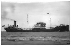 typical-oil-tanker-built-pre-1914