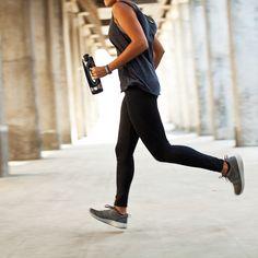 Sport Activity Water Bottle | Cool Water Bottles | UncommonGoods