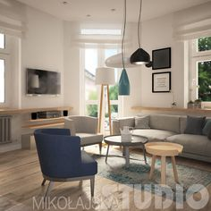 JASNY SALON Conference Room, Furniture, Home Decor, Decoration Home, Room Decor, Home Furnishings, Home Interior Design, Home Decoration, Interior Design