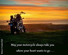 Social network just for bikers where motorcyclist enthusiasts can connect with nearby riders, find upcoming local rides/events and share photos. Motorcycle Humor, Female Motorcycle Riders, Motorcycle Art, Motorcycle Touring, Motorcycle Travel, Rider Quotes, Harley Davidson Quotes, Biker Love, Biker Style