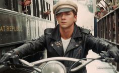 17 Things To Know About 'Indiana Jones and The Kingdom Of The ...