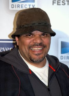 famous puerto rican actors | Items tagged with Puerto Rican actors - OMGICU