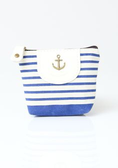 love this awesome designer sale Designer Sale, Nautical, Coin Purse, Cufflinks, Purses, Wallet, Cool Stuff, Awesome, Accessories