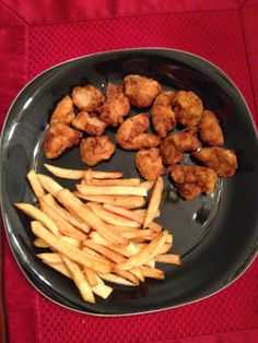 LIFES BETTER TOGETHER: Chick-Fil-A chicken nugget recipe