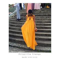 São Miguel dos Milagres - Alagoas - Brazil Michelle Nicolai wears Priscilla França  #PriscillaFrança #destinationwedding #raphaandcollis