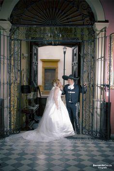 Mexican Wedding by Bernardo Garcia on 500px
