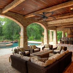 Outside Living, Outdoor Living Areas, Outdoor Rooms, Outdoor Decor, Outdoor Patios, Outdoor Seating, Outdoor Dining, Outdoor Lighting, Rooftop Patio