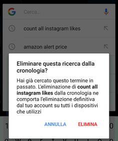 Pin By Fulvio D Alessandro On Post Condivisi Google Messaggi Di