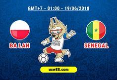 lịch sử World Cup Ba Lan