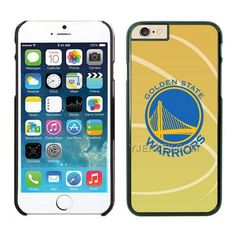 http://www.yjersey.com/golden-state-warriors-iphone-6-cases-black07.html Only$20.00 GOLDEN STATE #WARRIORS #IPHONE 6 CASES BLACK07 Free Shipping!